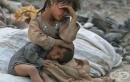 Над 385 милиона деца в целия свят живеят в състояние на крайна бедност