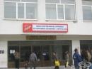 МБАЛ - Бургас удължава кампанията за безплатни консултации относно лечението чрез барокамера