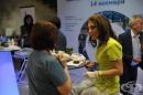 Стотици пациенти се изследваха безплатно във ВМА по повод Световния ден за борба с диабета