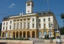 Препоръки за предотвратяване на чума по свинете и птиците бяха приети в Сливен