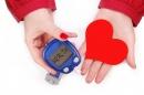 Всеки шести в света умира вследствие на диабет