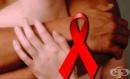 Нов етап от клинични тестове на ваксина срещу ХИВ започна в Южна Африка