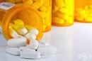 Лекарства срещу хепатит С биха могли да предизвикат латентен хепатит В