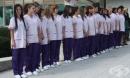България има нужда от още 35 000 медицински сестри