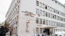 """Първа САГБАЛ """"Света София"""" организира дискусия за необходимостта от скрининг на таласемия при бременни и новородени"""