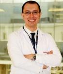 Известен онколог ще дава безплатни консултации отново в страната ни
