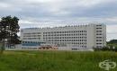 Направиха рядка и скъпа операция в МБАЛ Уни Хоспитал - Панагюрище