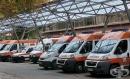 Необходимо е модернизиране на оборудването и квалификацията на служителите в спешната помощ