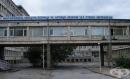 МОБАЛ – Велико Търново чества своята 150-годишнина със Седмица на донорството и други инициативи