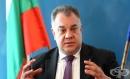 Д-р Мирослав Ненков: Мораториумът може би не е най-умната стъпка, но е необходим