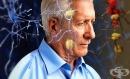 Разработиха кръвен тест, показващ вероятността от поява на Алцхаймер 30 години предварително