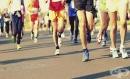 Ще се проведе спортна инициатива в подкрепа на намирането на лечение за гръбначни заболявания