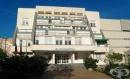 РЗИ – Стара Загора отчете резултатите от проведения скрининг за три вида онкозаболявания