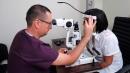 """Удължават с две седмици безплатните прегледи за глаукома в """"Централ Хоспитал"""" - Пловдив"""