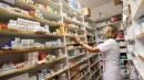 """Боряна Ботева: Повече от половин година липсва """"Резохин"""", който е основно лекарство за болните от лупус"""