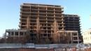 Архитекти и инженери смятат, че е опорочена обществената поръчка за строежа на детската болница