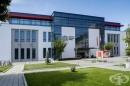 МС подкрепи откриването на Научноизследователски институт в МУ-Пловдив