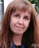 Мая Илиева: Крайно време е да се събудим от летаргията!