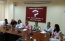 Омбудсманът ще внесе в НС законопроект за съсловните организации