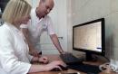 Мобилното приложение за пациенти на д-р Максим Хруслов вече се ползва от 250 души