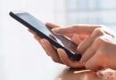 Мобилно приложение, финансирано от ЕС, подобрява качеството на живот на раково болни пациенти
