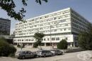 УМБАЛ-Бургас пусна в експлоатация собствена инсталация за производство на кислород