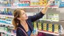 От 2020 г. французите ще купуват аспирин и парацетамол само с рецепта