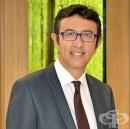 Специалистът по медицинска онкология д-р Серкан Кескин ще консултира онкоболни пациенти в София