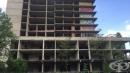 Камарата на архитектите срещу здравното министерство