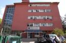 """От 20 януари 2020-а се възстановява дейността на интензивното отделение на СБАЛДБ """"Проф. Д-р Иван Митев"""""""