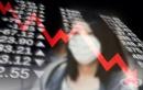 320 милиарда долара губи глобалната търговия заради коронавируса COVID-19