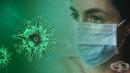 Наложиха карантина в цяла Италия заради коронавируса
