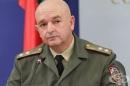 Болните от коронавирусна инфекция в България се лекуват с хлориквин
