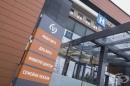 """МБАЛ """"Вита"""" открива ДИСПЛАЗИЯ център за диагностика и лечение на предракови състояния"""