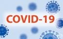 20 август 2021 г.: Влизат в сила нови мерки за противодействие на COVID-19
