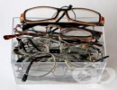 Отпада регистрационният режим за оптиките