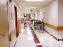 Обама фокусира здравеопазването, търси подкрепата на лекарите