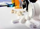 Фалшиви лекарства за 10 млрд. евро годишно се продават в ЕС