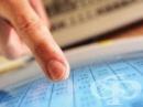 Електронните здравни досиета тръгват до края на годината