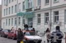 """Отделението по неонатология на Сливенската болница получи дарение от """"Жълти стотинки"""""""