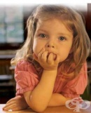 Кандидатите за приемни родители не желаят да се грижат за деца с увреждания