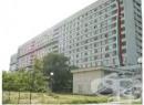 """В УМБАЛ """"Свети Георги"""" в Пловдив направиха уникална операция на счупен гръден прешлен"""