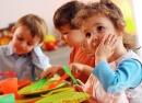 В Трявна откриха нови зали за работа с деца със специални нужди