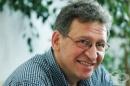 д-р Стойчо Кацаров: Българите не знаят правата си в здравеопазването