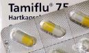 Безплатни противогрипни препарати Тамифлу и Реленца, но не на всеки