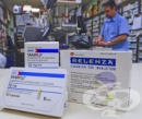 САЩ отделят 1,8 млрд. долара за борба със свинския грип