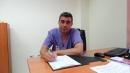 """В болници """"Медлайн"""" в Пловдив въведоха иновативен метод за лечение на ингвинална херния"""