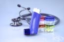 Медикамент за астма ускорява възстановяването на пациенти с COVID-19 на домашно лечение