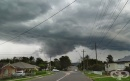 Астма, причинена от гръмотевична буря, изпрати стотици в болница в Австралия