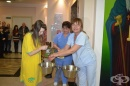 """Все по-често българските семейства имат трето дете, твърди д-р Пиперкова от Болница """"Тракия"""""""